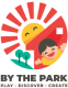 Babies By-the-Park Pte Ltd